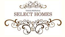 LOGO - Felicity Select Homes