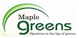 LOGO - Felicity Group Maple Greens
