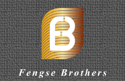 Fengse Brothers