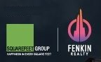 Squarefeet Group and Fenkin Realty