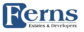 Ferns Estates and Developers
