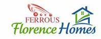 LOGO - Ferrous Florence Home
