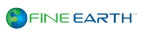 Fine Earth