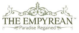 The Empyrean Bangalore East