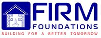 Firm Foundation Builders