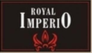LOGO - Five Star Royal Imperio