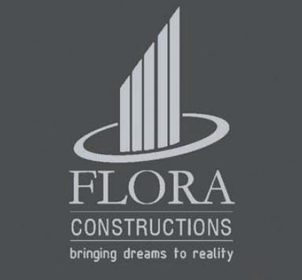 Flora Constructions