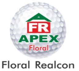 Apex Floral Realcon