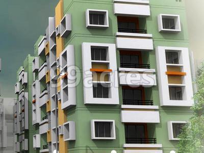 F M Enterprise Builders Fm Wonder Villa Tollygunge, Kolkata South