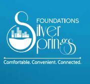 LOGO - Foundations Silver Springs