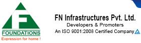 FN Infrastructures