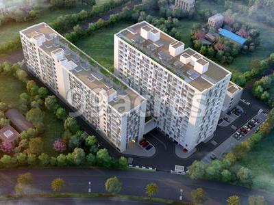 Fomra Housing Builders Fomra Hues Porur, Chennai West