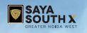 Saya South X Greater Noida