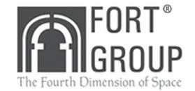 LOGO - Fort Glory