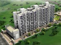 Fortune Associates Fortune Aristolia Hadapsar, Pune