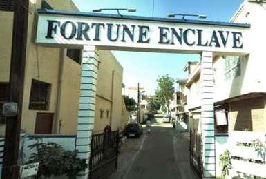 Fortune Builders Fortune Enclave Kolar Road, Bhopal
