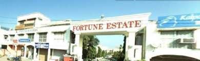 Fortune Builders Fortune Estate Kolar Road, Bhopal