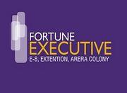 LOGO - Fortune Executive
