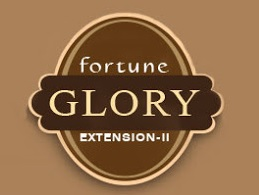 LOGO - Fortune Glory Extension 2