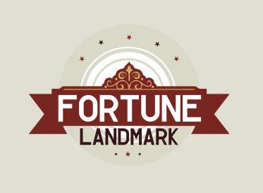 Fortune Landmark Bhopal