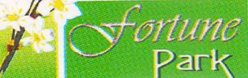 LOGO - Fortune Park