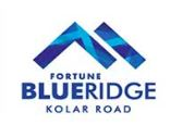 LOGO - Fortune Blue Ridge