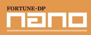 LOGO - Fortune DP Nano