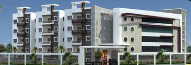 Fortune Group Fortune Galaxy Banjara hills, Hyderabad