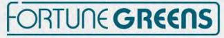 LOGO - Fortune Greens