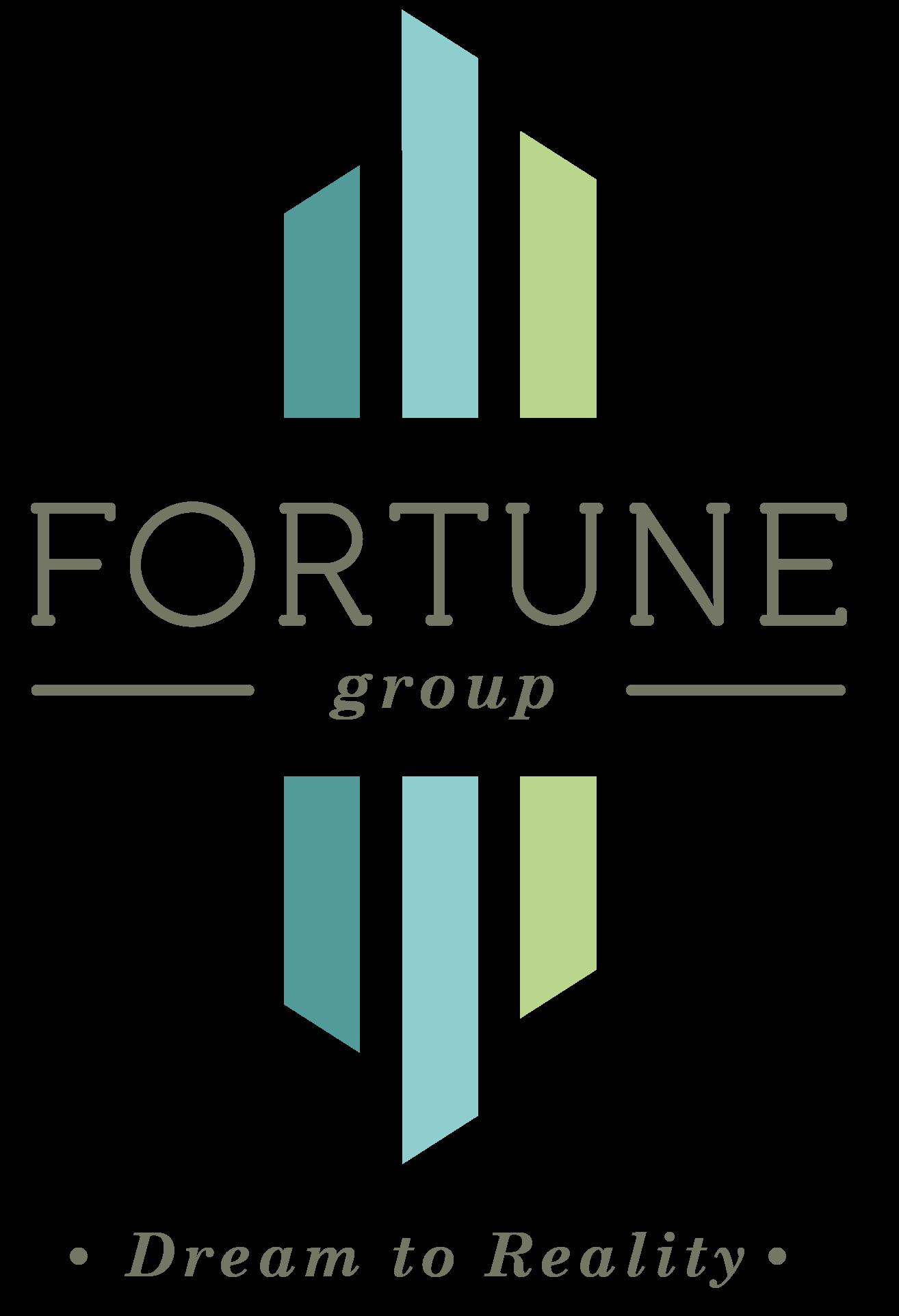 Fortune Group Vadodara