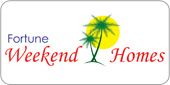 LOGO - Fortune Weekend Homes