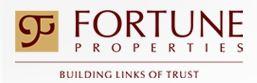 Fortune Properties
