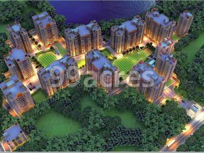 Fortune Realty Builders Fortune Heights Barasat, Kolkata North