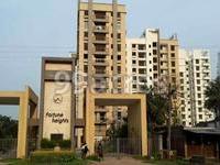 Fortune Realty Builders Fortune Heights Barasat, Kolkata North