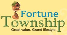 LOGO - Fortune Township