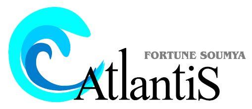 LOGO - Fortune Soumya Atlantis
