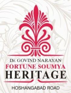 LOGO - Fortune Soumya Heritage