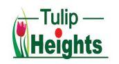 LOGO - Fortune Soumya Tulip Heights