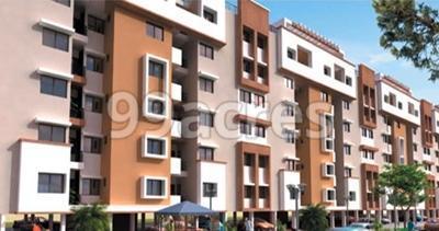 Fortune Soumya Housing Fortune Soumya Tulip Heights Kolar Road, Bhopal