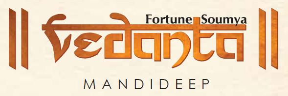 LOGO - Fortune Soumya Vedanta