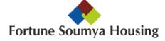 Fortune Soumya Housing