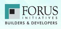Forus Initiatives