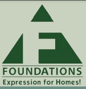Foundations Developers