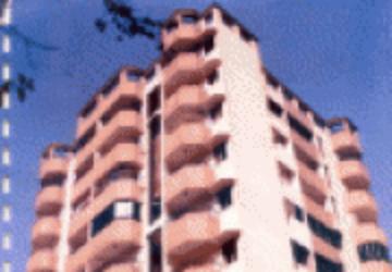 Frohberg Devashish 1 Image