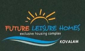 LOGO - Future Leisure Homes