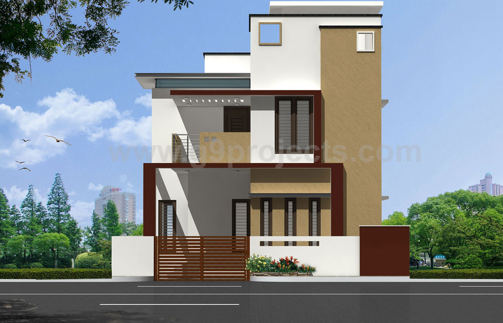 exterior home design in kolkata with G9 Silicon City Photos Koorgalli Mysore Npxid R180855 on G9 Silicon City Photos Koorgalli Mysore Npxid R180855 further SearchByTag additionally C8de49b5c60f0af4 California Craftsman Bungalow Style Homes Old Style Bungalow Home Plans likewise 2 Bedrooms In Erode Tamil Nadu 324768 further House Plans Indian Style.
