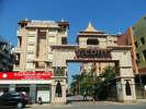 GK Rajaveer Palace 1 and 2 in Pimple Saudagar, Pune
