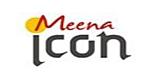 LOGO - GM Meena Icon