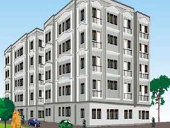 GM Group G M Bharatiya Enclave A and B VIP Road, Kolkata North