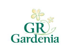 LOGO - 5 Elements GR Gardenia